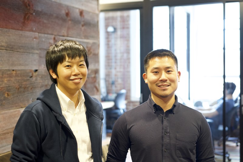 Read more about the article Sider's First US Office in SF