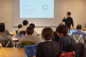 Sider Code Review Meetup #4 レポート