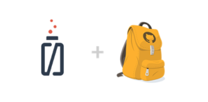 If you are a student, you can use Sider FREE! Sider join GitHub Student Developer Pack