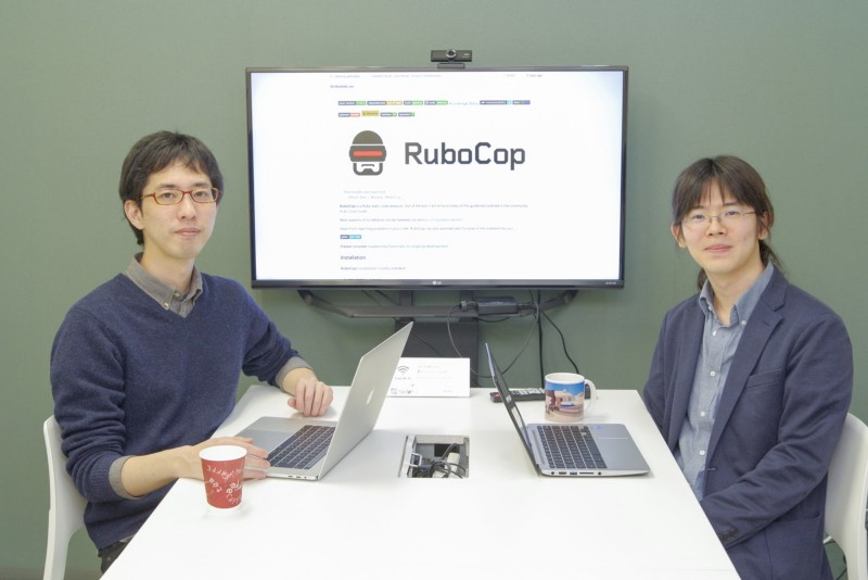 Read more about the article What is RuboCop and Who is Batsov?